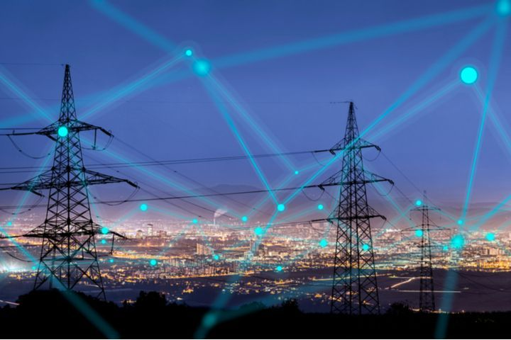 What is a Smart Grid? And what does it do?