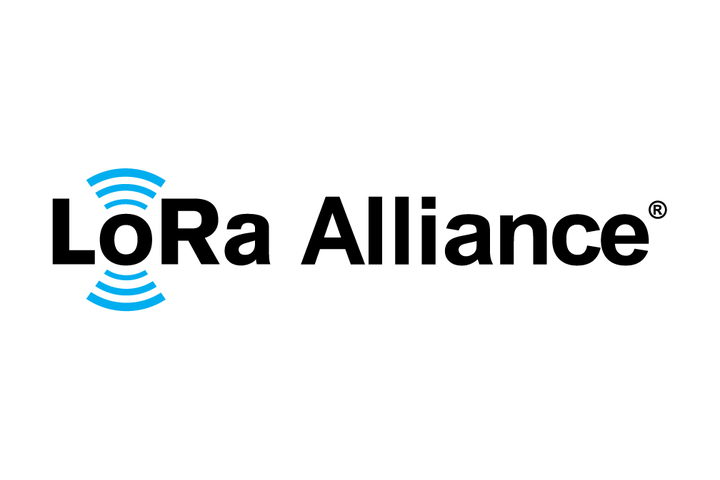 Wattsense joins LoRa Alliance to bring BMS to small and medium-size buildings