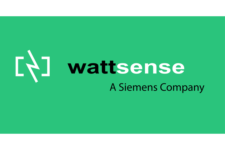 Siemens acquires Wattsense to boost IoT systems for small and medium buildings